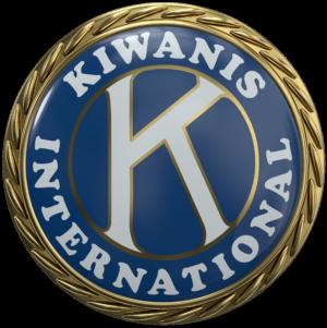 Westfield Kiwanis
